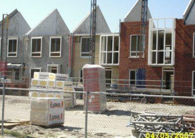 Beverwijk 2007