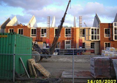 Beverwijk20072