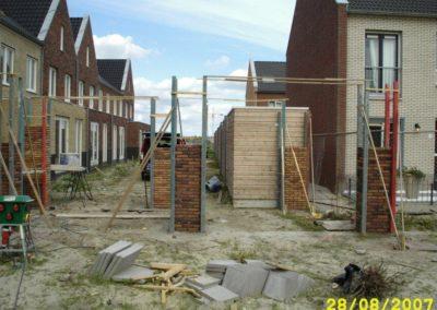 Beverwijk20074
