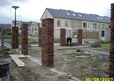 Beverwijk20075