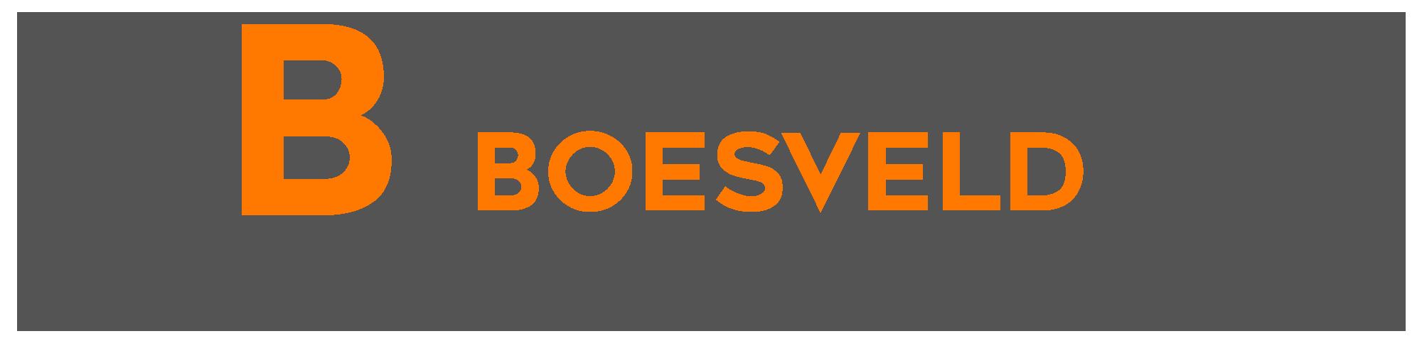 Boesveld Groep BV