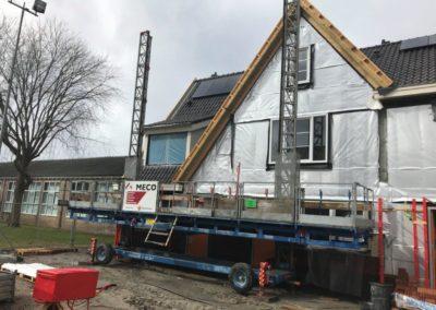 Nieuw Vennep