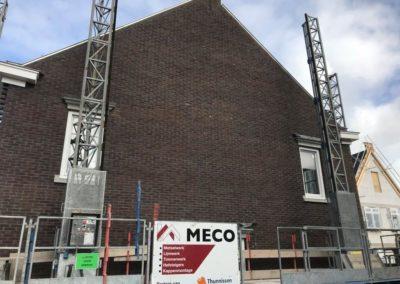 noordwijk_4
