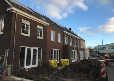 noordwijk_2