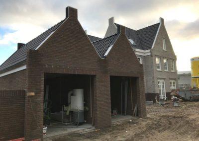 noordwijk_1
