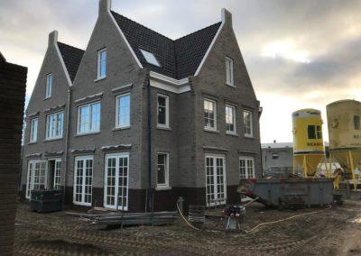 Noordwijk 2017