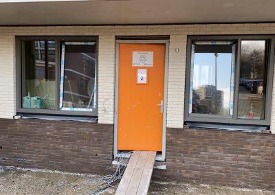Haverkamp 43 App Den Haag (12)