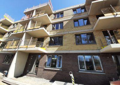 Haverkamp 43 App Den Haag (17)
